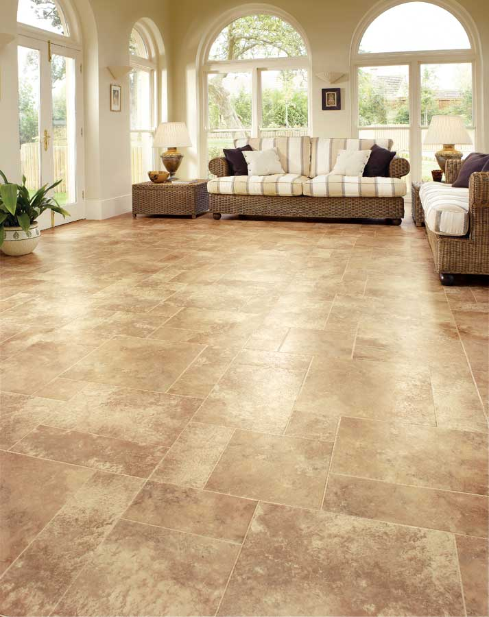 Yonan Carpet One Chicago Flooring Specialists