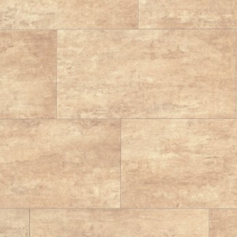 ...   Chicago's Flooring Specialists » Earthscapes by Yonan Carpet One