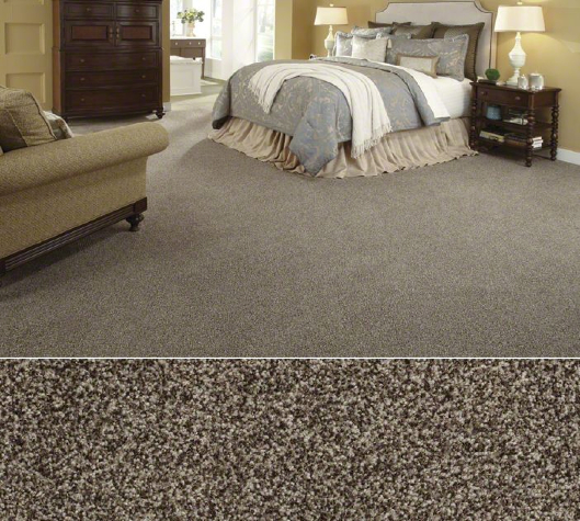 Yonan carpet one chicago 39 s flooring specialists shaw for Montage floors