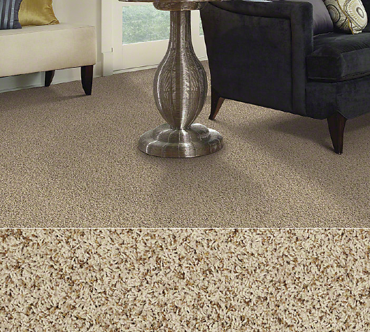 Yonan Carpet One Chicago S Flooring Specialists 187 Shaw