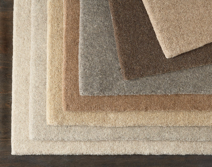 Floor Covering Materials ~ Yonan carpet one chicago s flooring specialists antrim