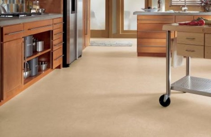 28 best armstrong flooring kyoto armstrong urban for Home carpet one chicago