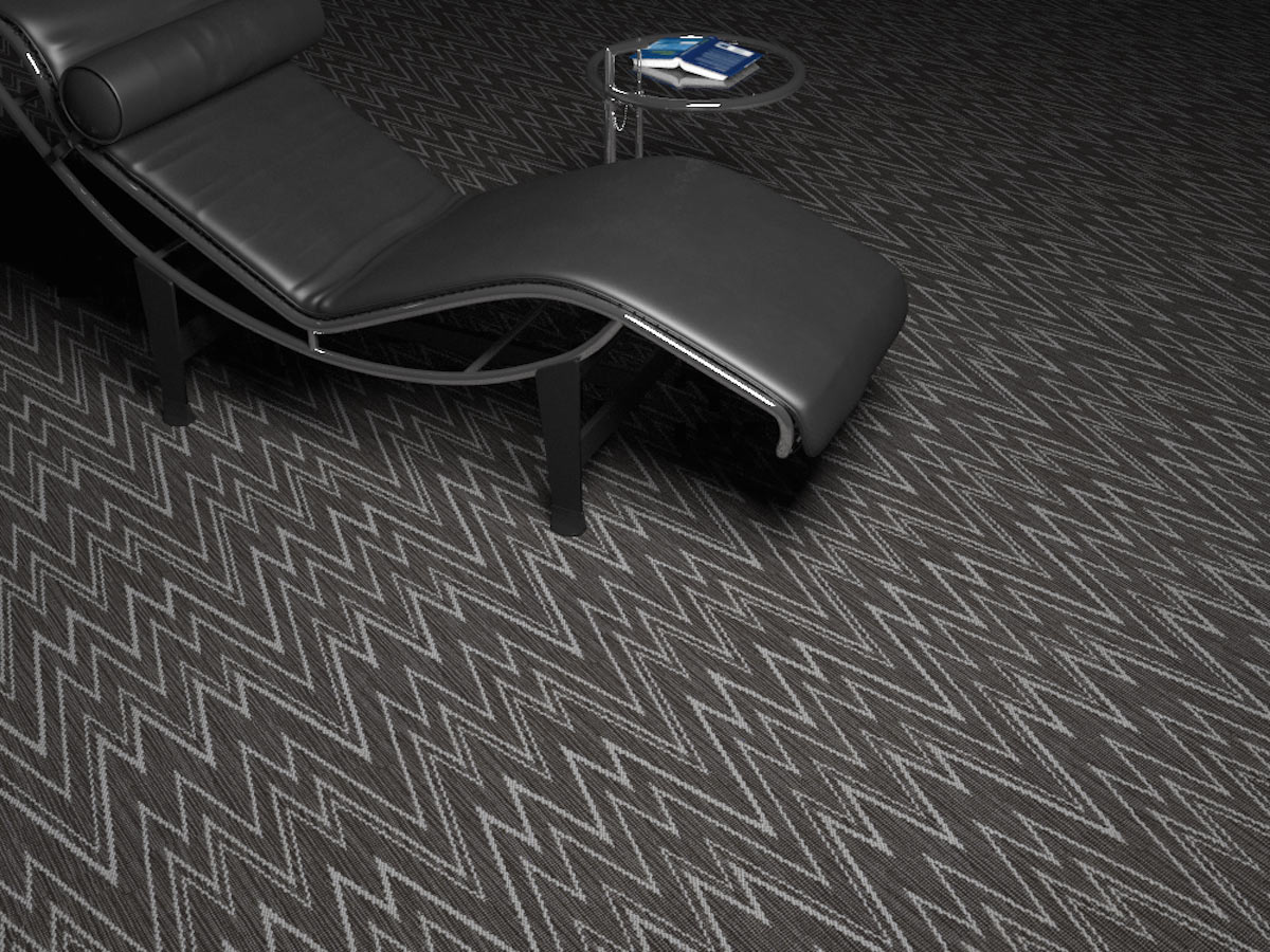 Yonan Carpet One Chicago S Flooring Specialists