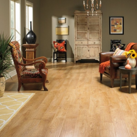 Yonan Carpet One Chicago Flooring Specialists Columbia Hardwood
