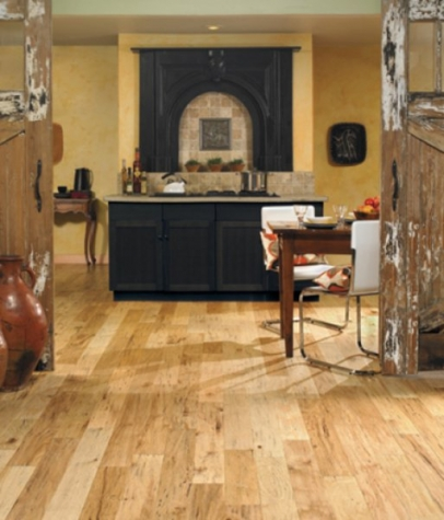 Yonan carpet one chicago 39 s flooring specialists for Columbia flooring chatham