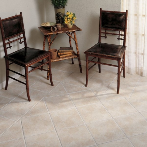 Yonan Carpet One Chicago S Flooring Specialists 187 Dal Tile