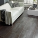 sp215-lounge-opus-slate-v2_rt
