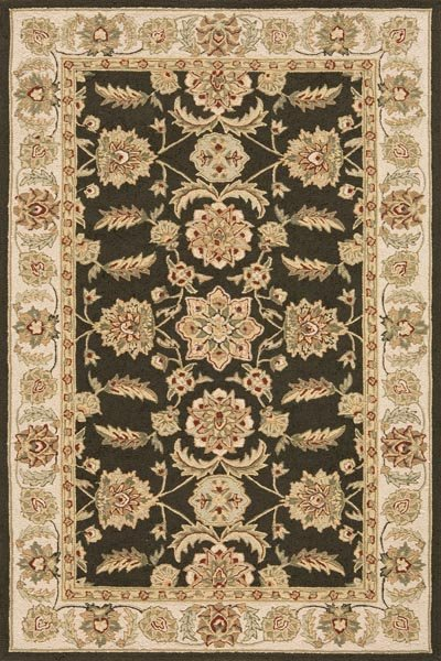 Yonan Carpet One Chicago S Flooring Specialists Momeni Area Rugs