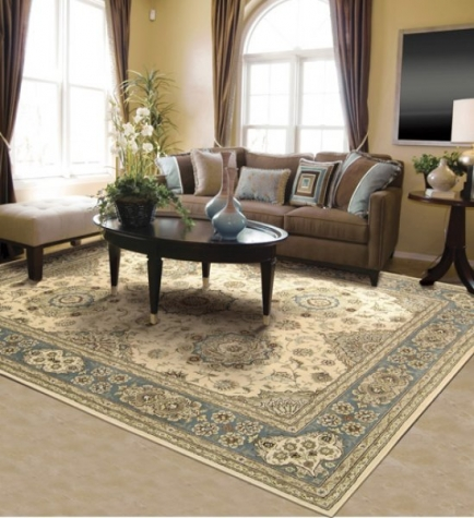 by sale rugs c for thumb rug heritage collection persian lacquer nourison hall payless