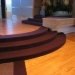 custom commercial carpet