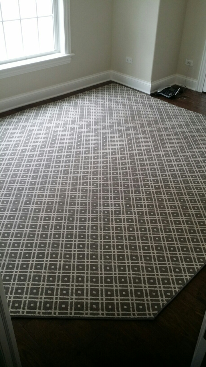 Yonan Carpet One Chicago S Flooring Specialists 187 Custom