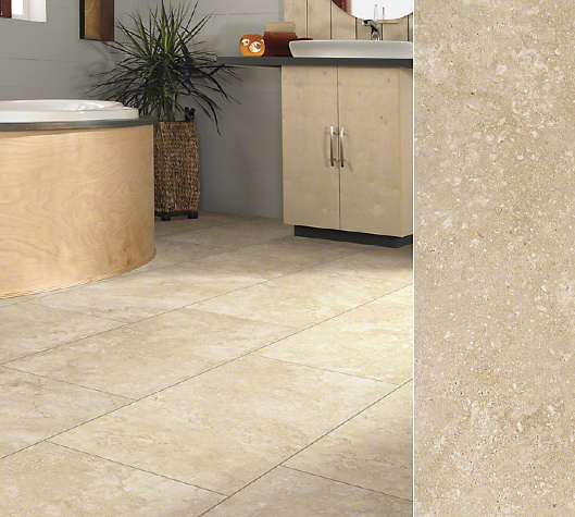 Yonan Carpet One | Chicago\'s Flooring Specialists » Shaw Tile and Stone