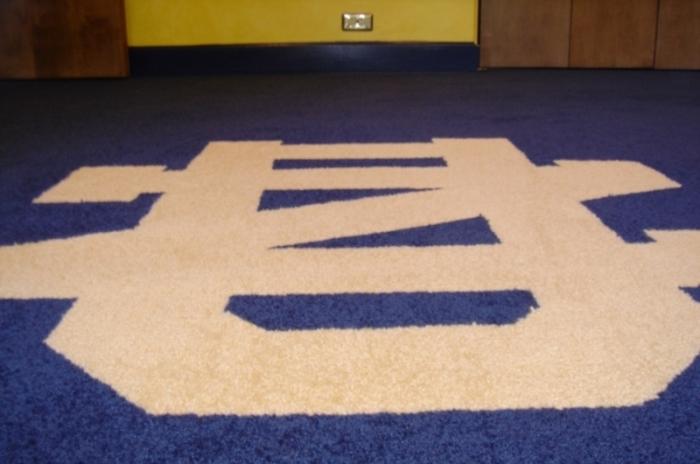 Yonan Carpet One Chicago S Flooring Specialists 187 Custom