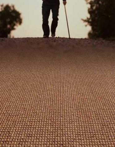 Yonan Carpet One Chicago S Flooring Specialists 187 Robertex