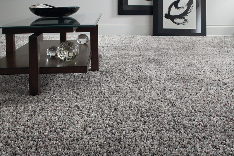 Yonan Carpet One Chicago S Flooring Specialists Stanton Royal